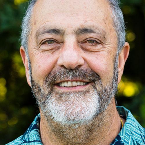 Tim Feldmann